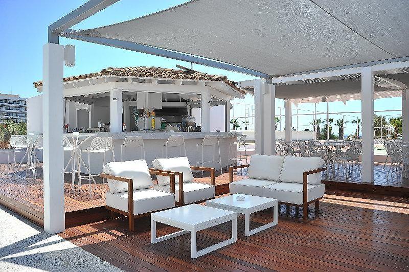 d7789d0f2f2 Margadina Hotel Ayia Napa - Great Prices